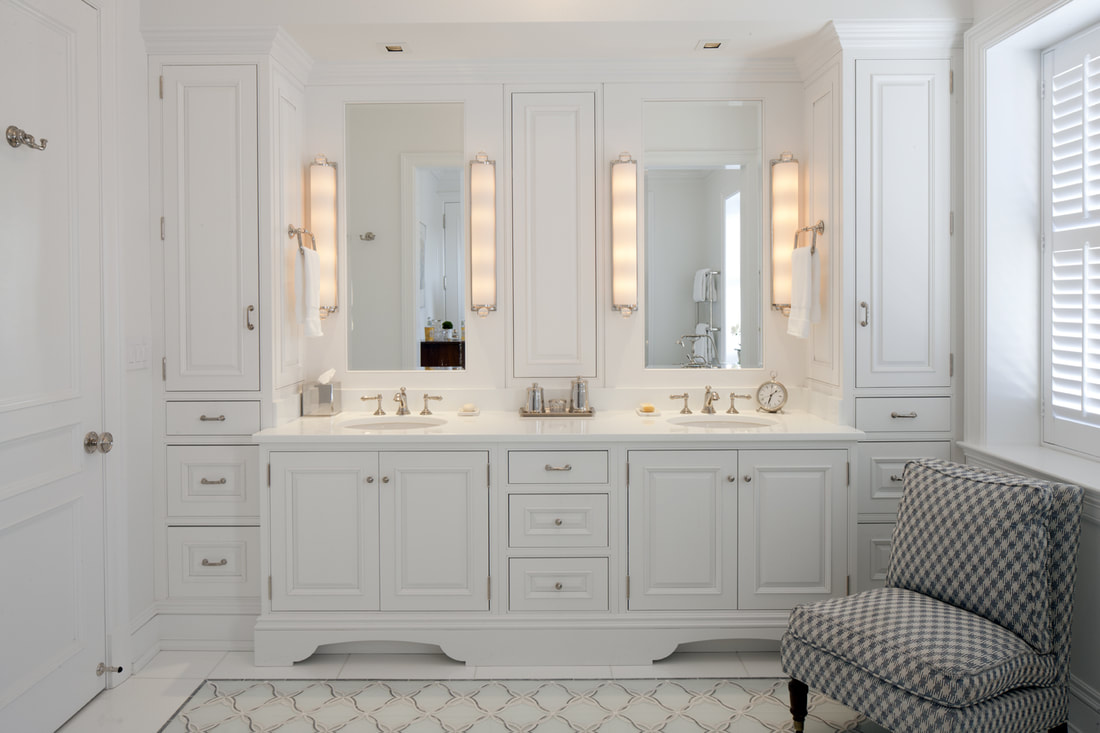 Bathroom Remodeling Baltimore Md Model 2017 remodeling and custom building - maryland building industry