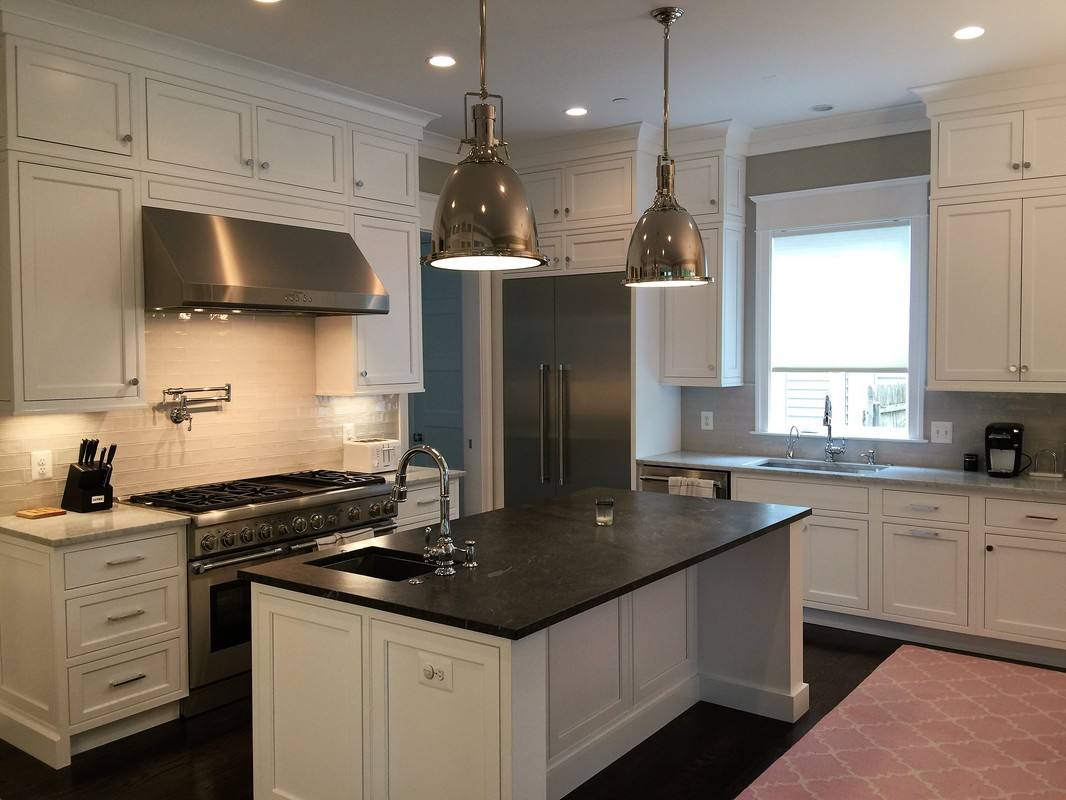 Kitchen Remodeling Bethesda Md Concept Property Custom Builder Awards  Maryland Building Industry Association .