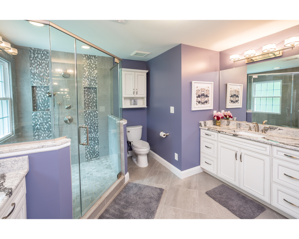 Bathroom Remodel Maryland Creative 2016 remodelers awards - maryland building industry association
