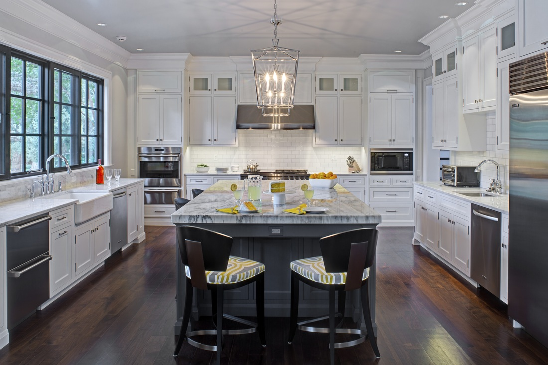 Baltimore Maryland Kitchen Remodeling Contractor Kitchen Remodeling In Baltimore Kithen And