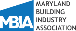 Maryland Building Industry Association | Fulton, MD